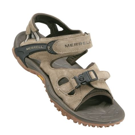 merrell outlet printable coupons merrell vibram shoes mega deals and coupons