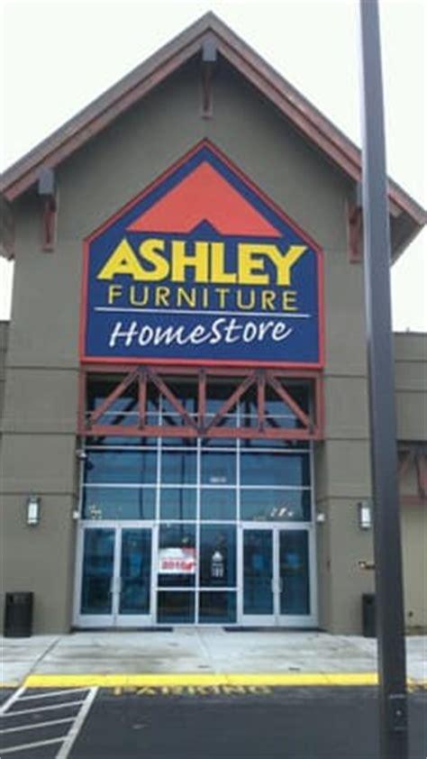 furniture homestore furniture stores tukwila