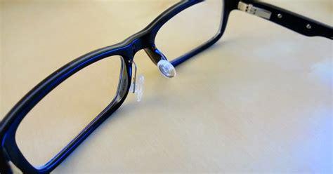 Ukuran Kacamata tips memilih model kacamata untuk hidung kecil mengenal