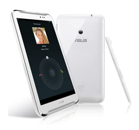 Tablet Asus Intel Inside asus fonepad note fhd6 with 6 0 inch display intel inside launched technology news