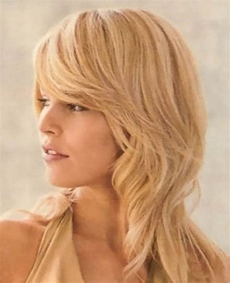 1970s style bobs 44 best images about 1970 s hair styles on pinterest