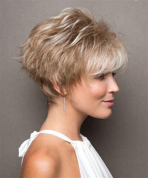 edgy short haircuts for women fabulous short edgy haircuts 2018 for women for prom