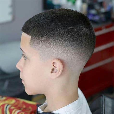 little boy tapper fade pics best 25 kid haircuts ideas on pinterest toddler boys