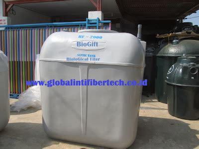 Bioball Surabaya biofil septic tank biofill septic tank septic tank