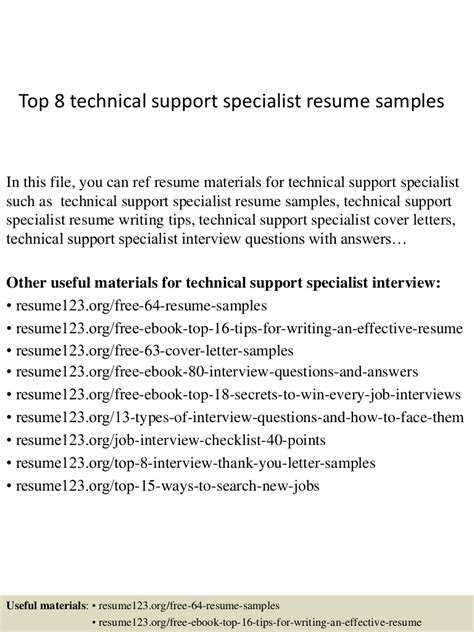 Resume Bullet Points Tense Resume Tense For Current Army Infantry Resume Bullets Resume Format In Word Doc Resume