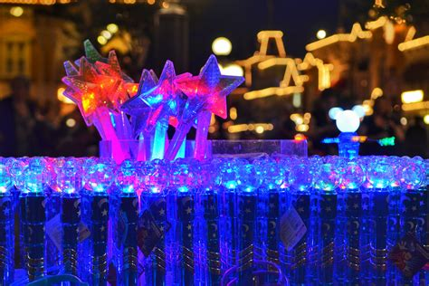 disney light up toys where dreams come true a walt disney world vacation with