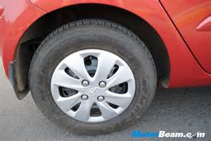 Car Tire Size By Model Mrf Car Tyres
