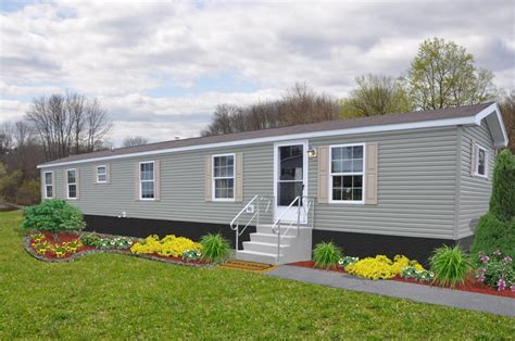 beautiful manufactured homes pa on manufactured homes pa