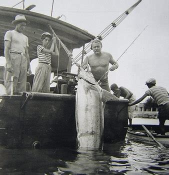 boat fishing novel games 230 best images about hemingway on pinterest key west