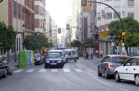 calle de sentido nico 8446040905 proponen que calle victoria sea de sentido nico sur es