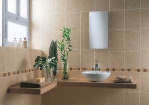 beige bathroom tile layout images and photos objects