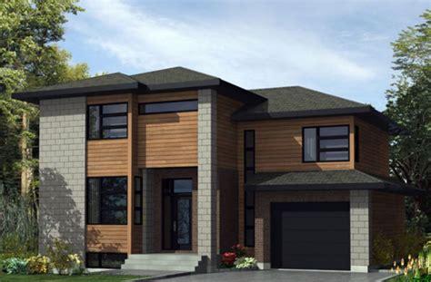 Ultra Modern Home Design by Planos De Casas De 150m2 De Dos Plantas