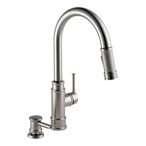 top best 5 kitchen faucet kohler for sale 2016 product