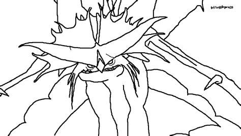 cloudjumper dragon coloring page cloudjumper coloring page coloring pages