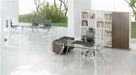 mobilier de bureau professionnel lyon