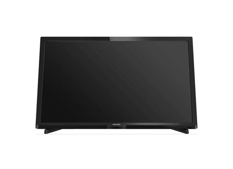 Led Philips 24 led tv 24 quot philips 24pht4000 hd rea 750 100 048 links