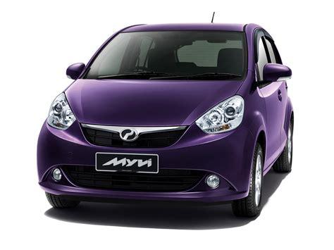 Bearing Myvi 1 3 perodua myvi 1 3 ez car rental kota kinabalu