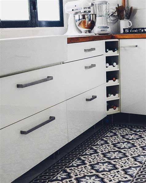 fa軋des meubles cuisine davaus cuisine ikea mat avec des id 233 es
