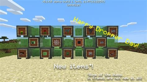 what is the full version of minecraft pe minecraft pocket edition beta 0 14 0 free download