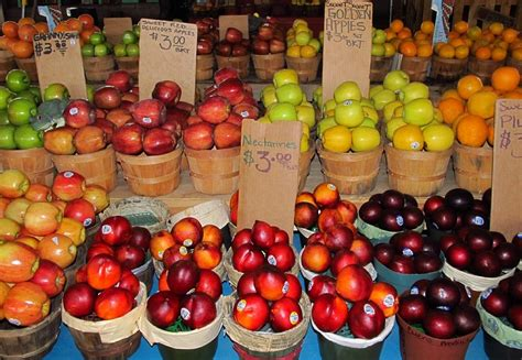 home decor company picks dallas farmers market for frisco events weekend roundup for friday august 28 2015