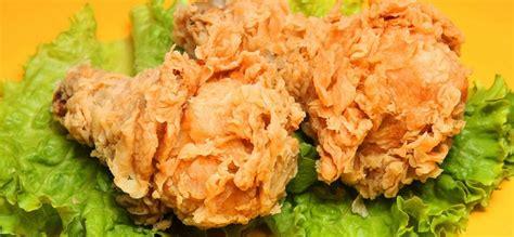 resep dan cara membuat jamur crispy tepung sajiku yang resep dan cara membuat ayam goreng tepung crispy