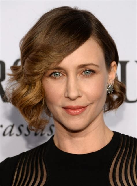 approved hair styles for servers 36 celebrity approved hairstyles for women over 40