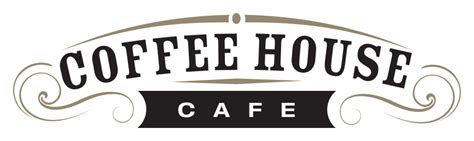 coffee house cafe join us for live music events coffee house cafe in north dallas