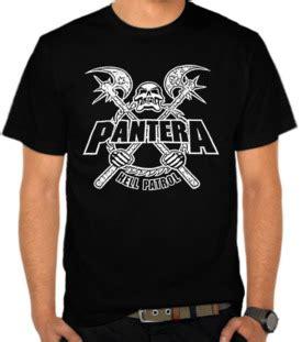 Kaos Avenged Sevenfolda7x11 Kaos Musik Band Rock Kaos Gildan Softstyle jual kaos pantera satubaju kaos distro