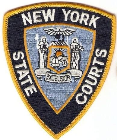 New York Judiciary Search Results New Jersey State Department Search Results Dunia Pictures