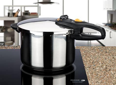 eight quart pressure cooker fagor duo 8 quart pressure cooker duo pressure cooker