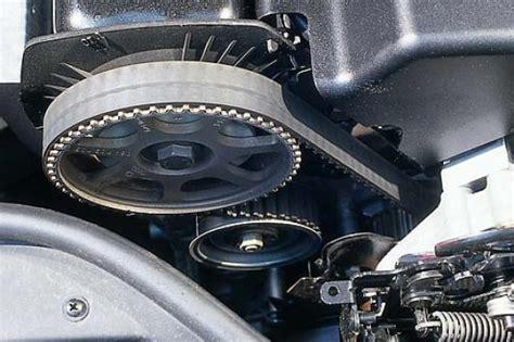 Motorrad Kette Spannen Kosten by Haben Alle Motoren Zahnriemen Oder Steuerkette Wer