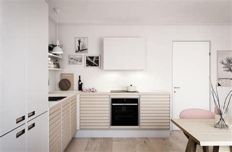 rinnovare piastrelle cucina rinnovare piastrelle cucina piastrelle gres pareti