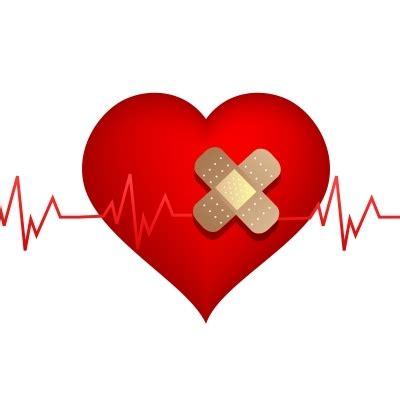 sin corazn cronicas lunares 8417036555 enfermedades cardiovasculares 191 conoces sus s 237 ntomas consejo nutricional