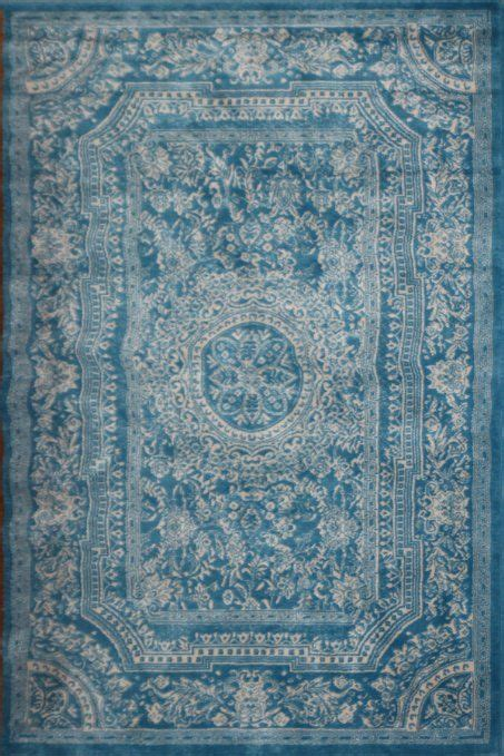 blue accent rugs 1000 ideas about living room area rugs on pinterest