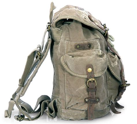 packs for hiking hiking day backpack backpack tools