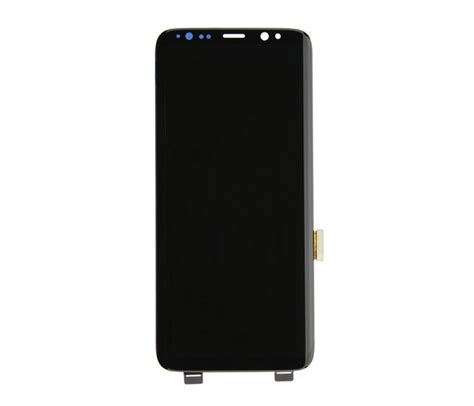Lcd Samsung S8 samsung galaxy s8 lcd screen and digitizer replacement