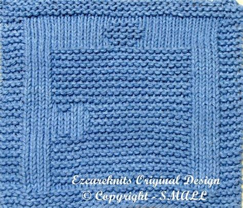 knitting puzzles 17 best images about cloth knitting pattern on