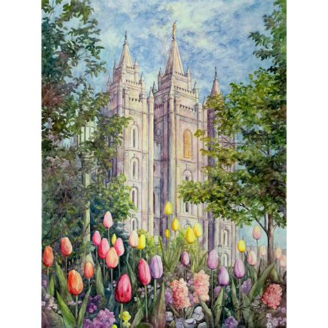 salt lake city house painters house painters salt lake city 28 images items similar to salt lake city temple
