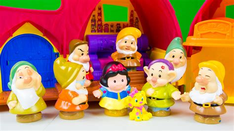 Fisherprice Littlepeople affordable fisherprice happy