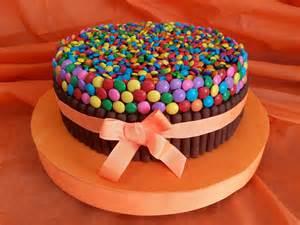 tortas golosineras imgenes torta de golosinas tortas decoradas por norma marino