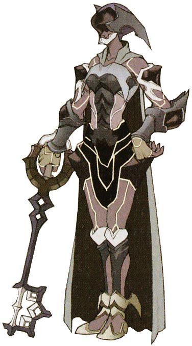 armor doodle kingdom ye olde keyhole