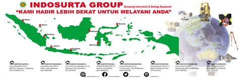 Jual Pahat Geologi Chisel Erc12 Estwing 1 Jual Palu Geologi Estwing Di Kota Medan Dan Aceh Toko