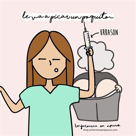 imagenes atrevidas de caricaturas imagenes de enfermeras en caricatura shelly comiskey im