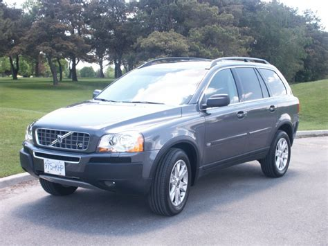 volvo xc60 suv 2008 2013 review carbuyer youtube volvo xc90 suv review carbuyer youtube autos post