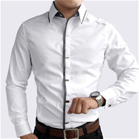 Shirts Design 2016 Shopping For Blazers Shirts T Shirts