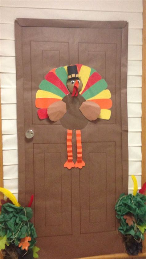thanksgiving door decorations 59 best bulletin boards thanksgiving images on