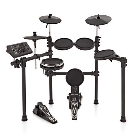digital drums 450 gear4music kit de bateria digital na