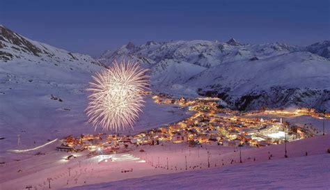 Floor Plans 4 Bedroom 3 Bath by Chalet Vieux Logis Alpe D Huez France Skiing Holidays