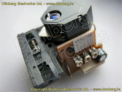 diode laser lecteur diode laser lecteur cd 28 images diode laser lecteur cd 28 images lucidscience build diode