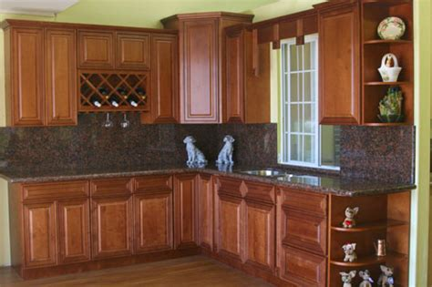 j and k cabinets j k cabinets image gallery proview